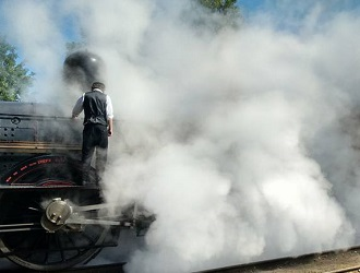 naslovna_steam_train